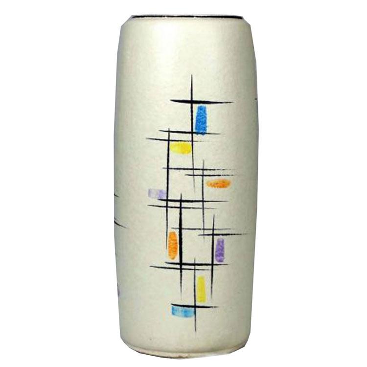 Vaso moderno dal design particolare n.13