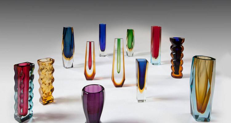 Vaso-Moderno-Particolare-20