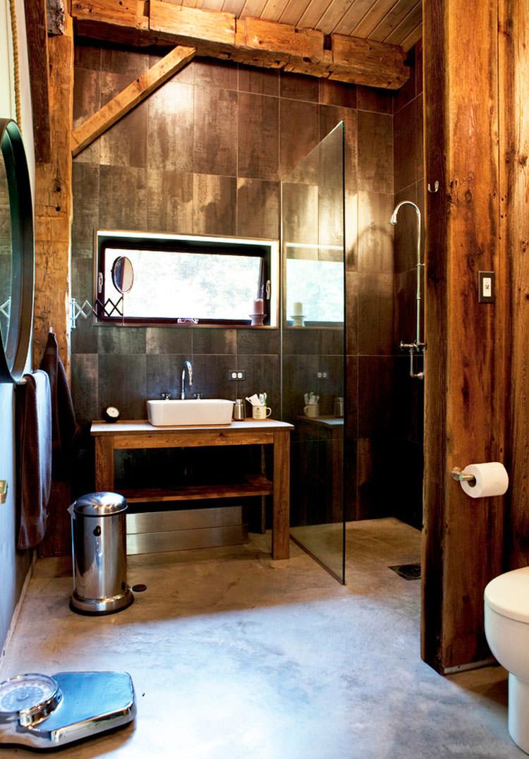Idee Per Il Bagno Foto : Idee per bagno foto. Idee per ...