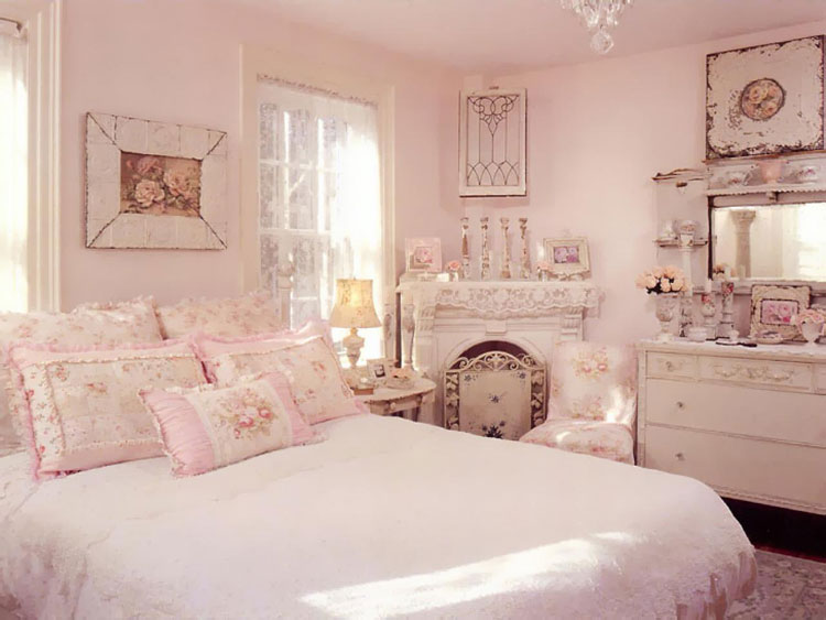 http://mondodesign.it/wp-content/uploads/2015/05/Camera-Letto-Shabby-Chic-02.jpg