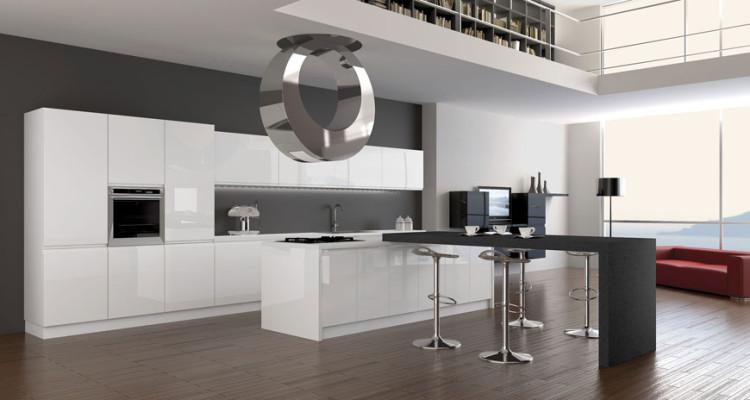 Cucina-Design-Minimalista-19