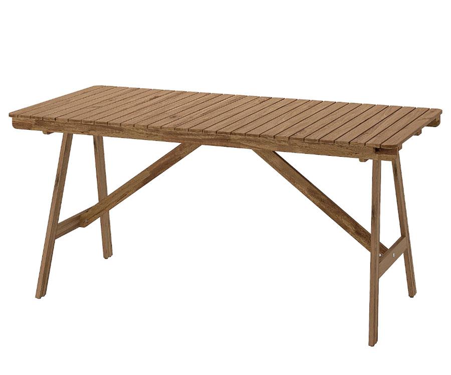 Ikea Tavoli E Sedie Per Giardino.2m0mo6hms9i2qm