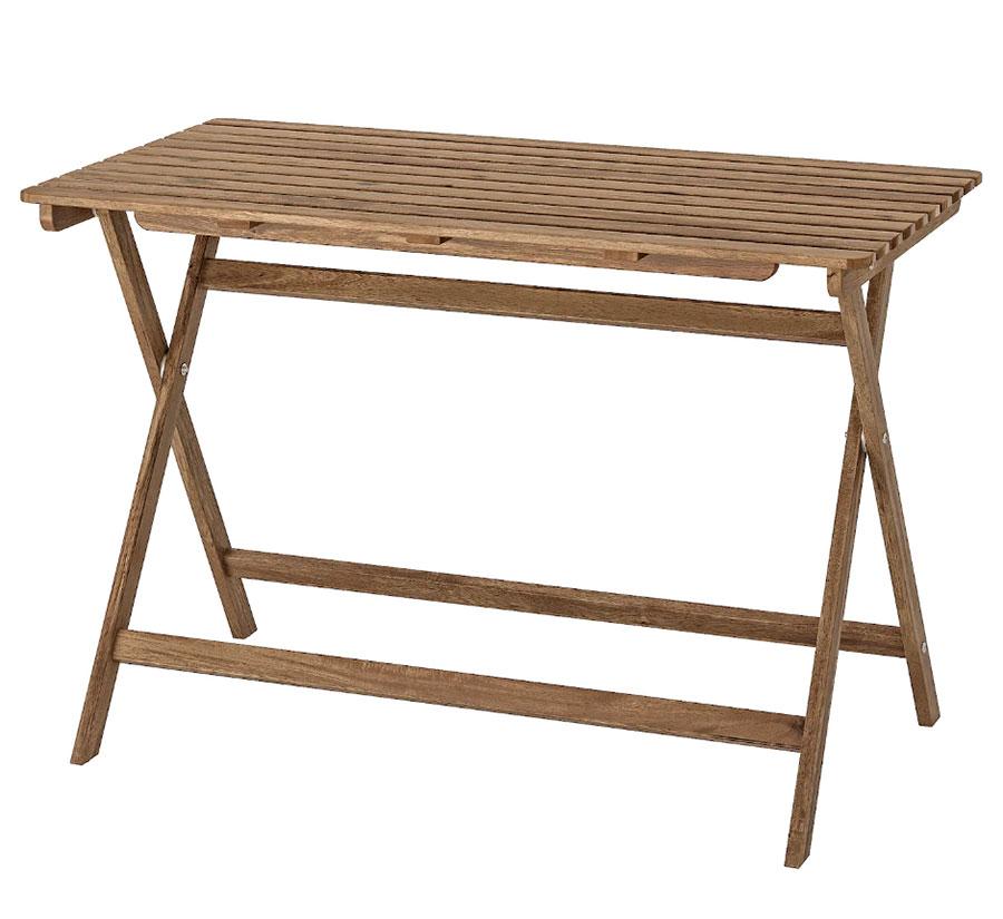 Ikea Tavoli Da Giardino Allungabili.2m0mo6hms9i2qm