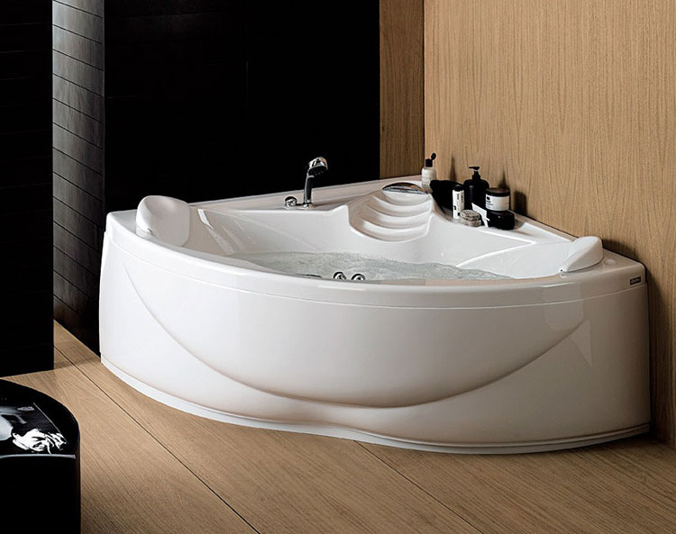 Vasca Da Bagno Angolare Dimensioni : Vasca da bagno angolare misure excellent vasca da bagno misure