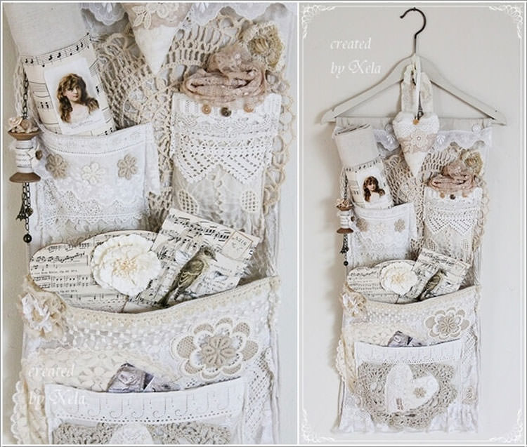 15 Idee di Arredamento Shabby Chic per Interni  MondoDesign.it
