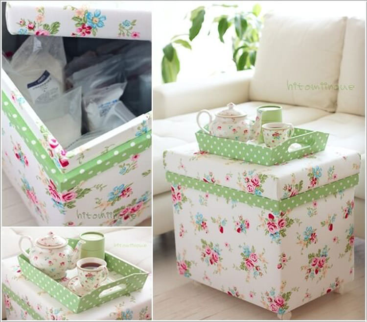 Complementi d arredo shabby chic luatelier with for Arredamento shabby chic napoli