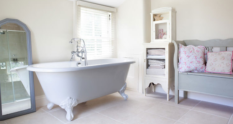 Bagno-Shabby-Chic-11