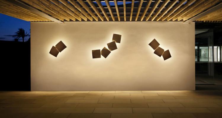 Lampada-Parete-Design-05