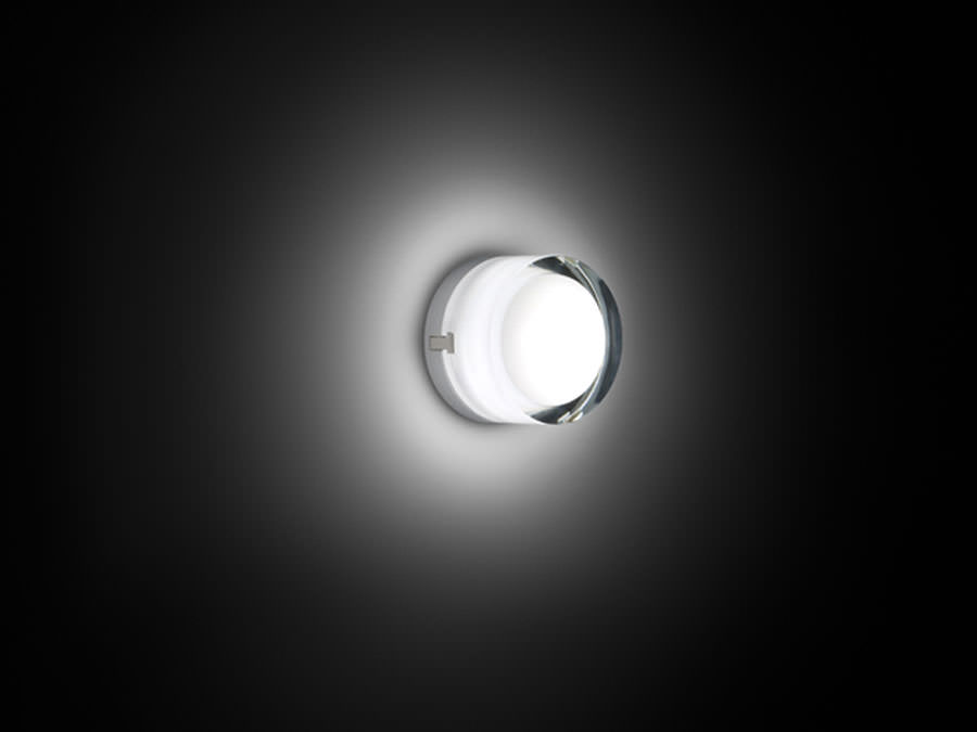 Lampada da parete dal design moderno e originale n.19