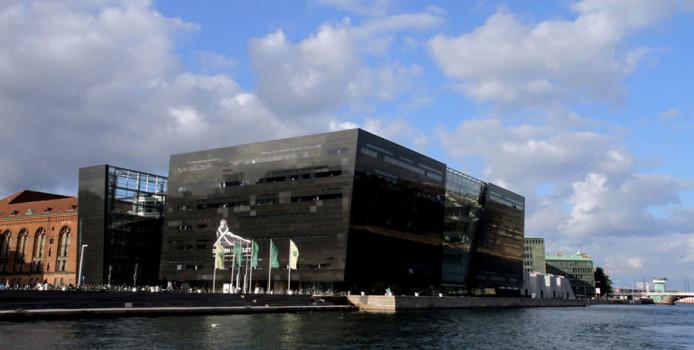 10 tra le Biblioteche Più Belle ed Impressionanti del Mondo