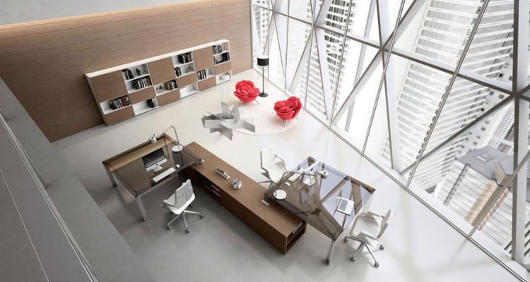Mobili-Ufficio-Design-12