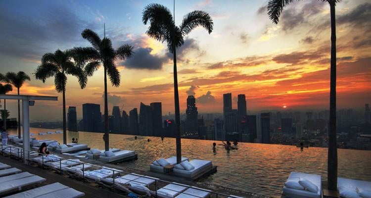 Piscina-sul-Tetto-Singapore
