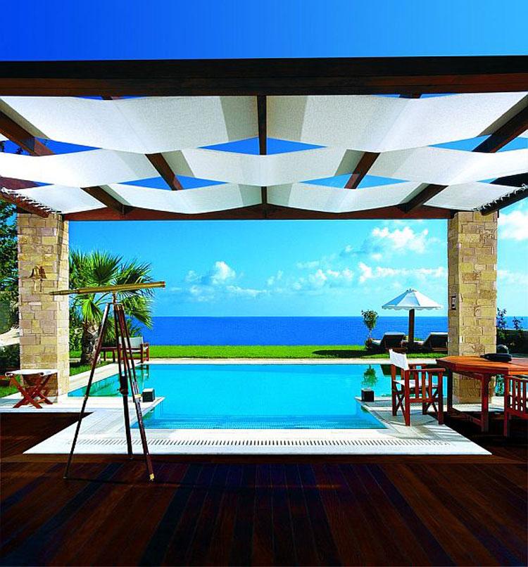 Foto Porto Zante De Luxe Villas Hotel n.01