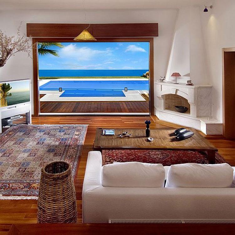 Foto Porto Zante De Luxe Villas Hotel n.03