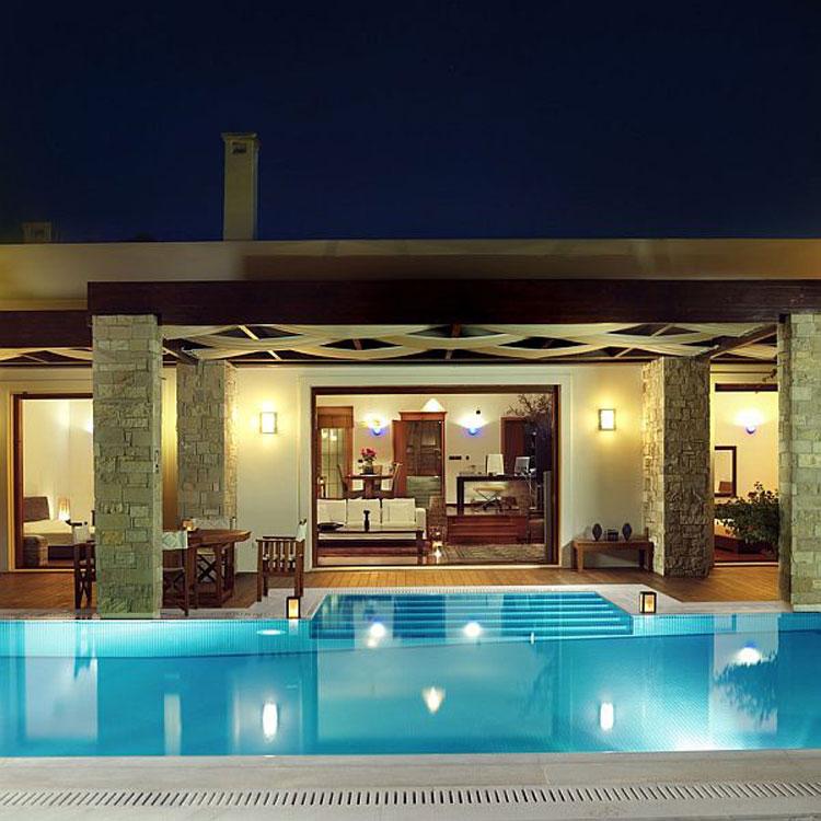 Foto Porto Zante De Luxe Villas Hotel n.04