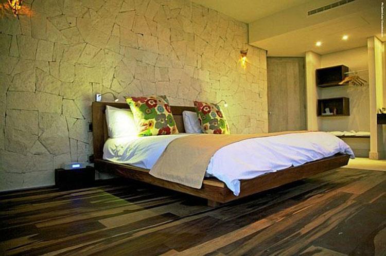 Foto del Tulum Resort & Spa in Messico n.06