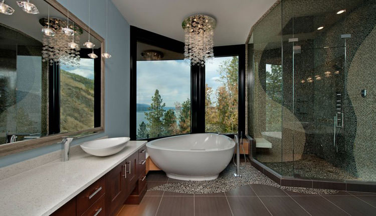 https://mondodesign.it/wp-content/uploads/2015/08/Bagno-Lusso-Vista-Mozzafiato-34.jpg