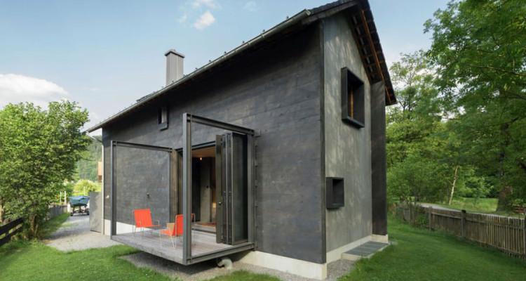 Casa-Legno-Baviera-15