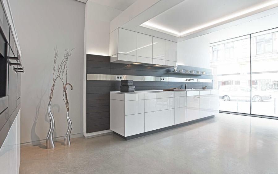 Cucina moderna n.09