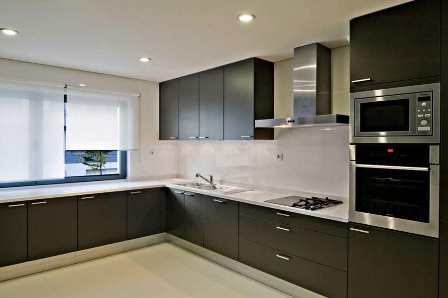 Immagini di cucine moderne cucine ad isola with immagini - Immagine cucine moderne ...