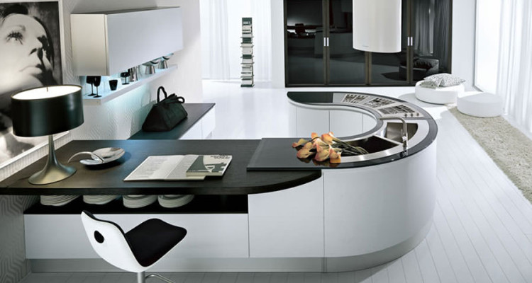 Foto-Cucine-Moderne-12