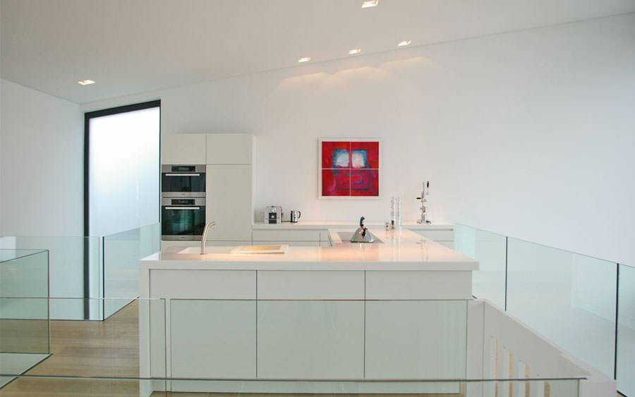 Cucina moderna n.14