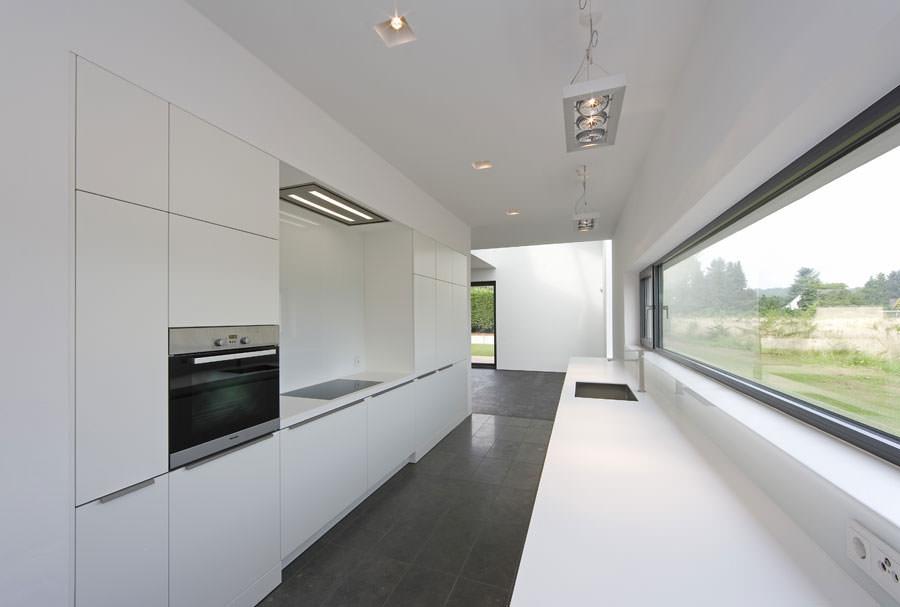 Cucina moderna n.15