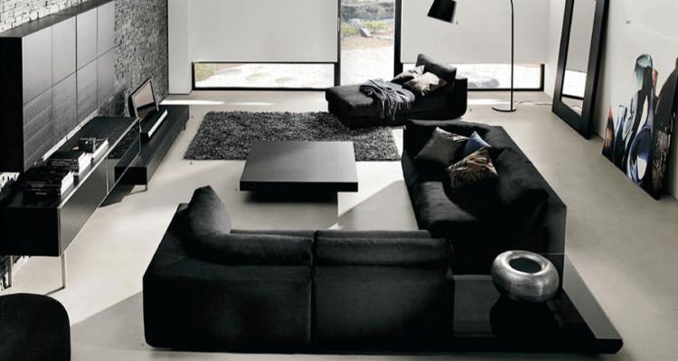 Soggiorno-Bianco-Nero-14