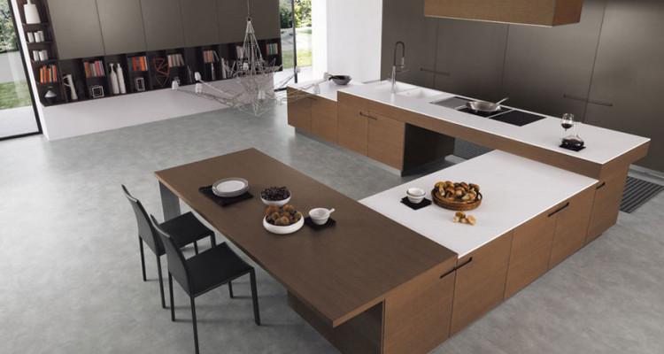 Cucine U Moderne 15