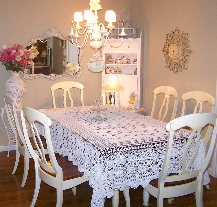 Dining Room Furniture  Kitchen Furniture Sets  Next UK