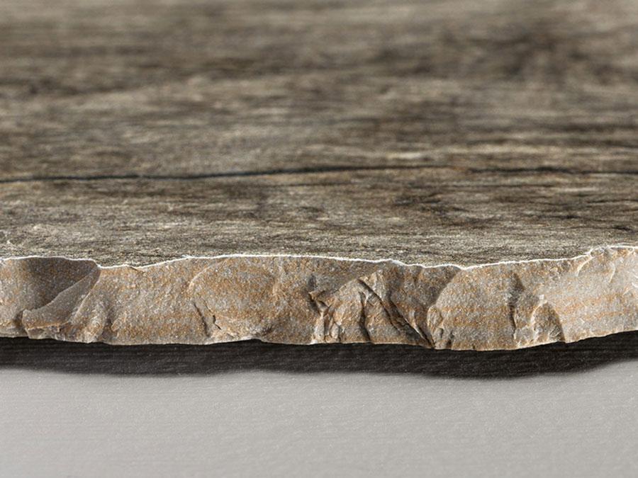 Piastrelle effetto legno in gres n.30