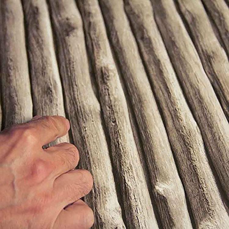 Carta da parati effetto legno da acquistare online n.18