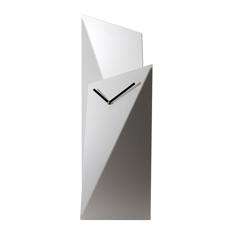 Orologio da tavolo dal design moderno n.05
