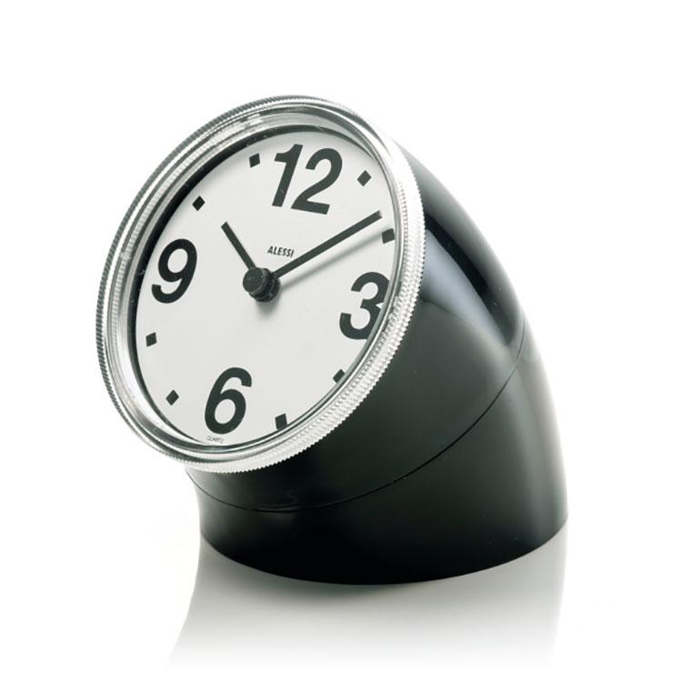 Orologio da tavolo dal design moderno n.10