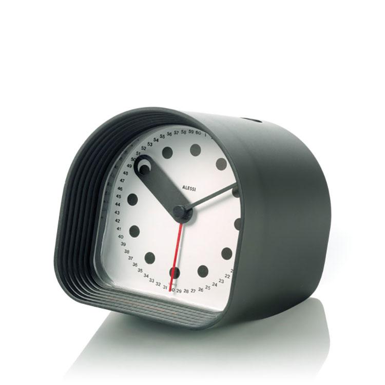 Orologio da tavolo dal design moderno n.11