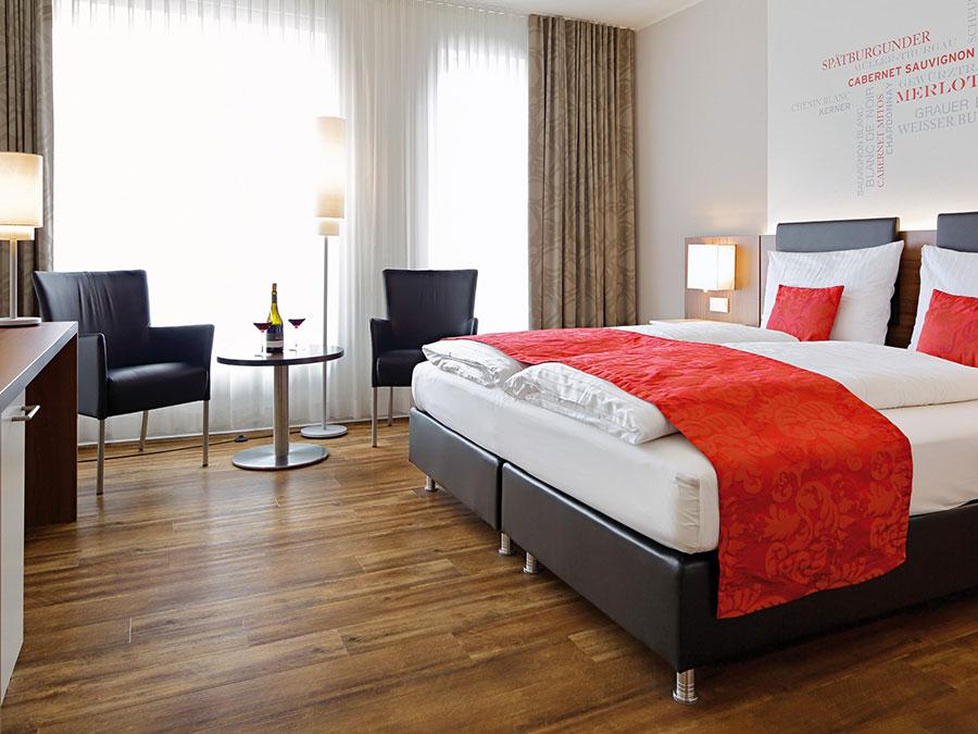 Tipo di pavimento in PVC effetto legno n.30