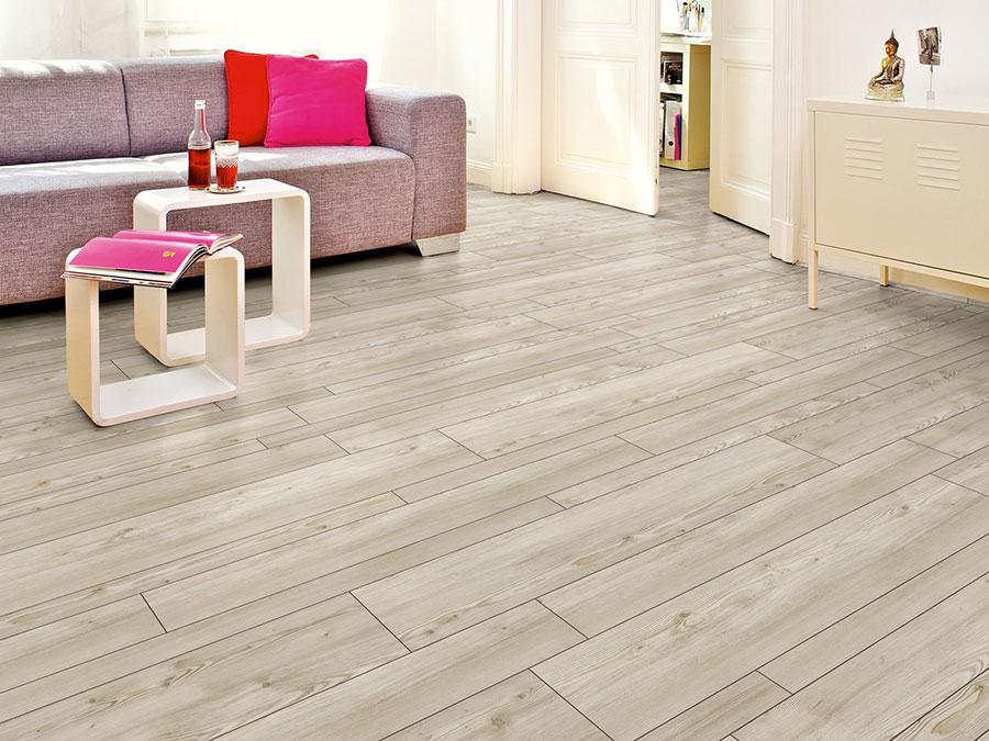 Tipo di pavimento in PVC effetto legno n.32