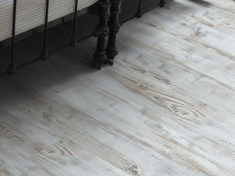 Tipo di pavimento in PVC effetto legno n.39