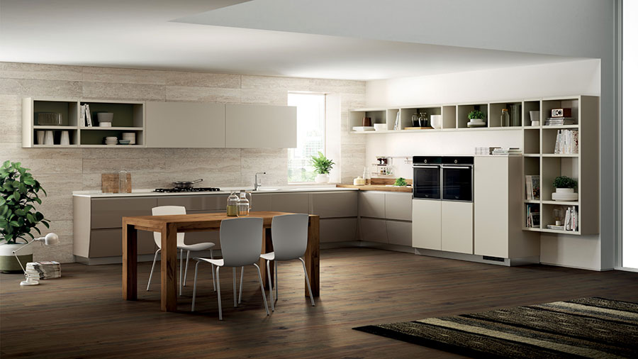 http://mondodesign.it/wp-content/uploads/2016/05/Cucina-Angolo-Scavolini-03.jpg
