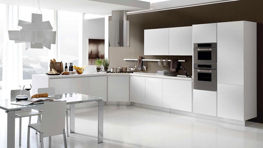 https://mondodesign.it/wp-content/uploads/2016/05/Cucina-Angolo-Stosa-06.jpg