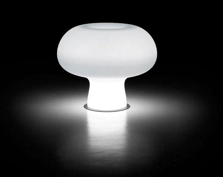 Lampade da esterno dal design originale n.16