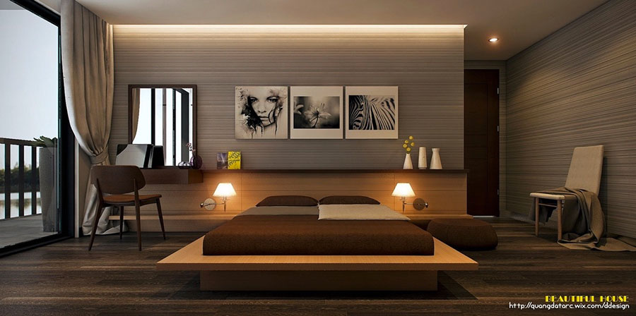 https://mondodesign.it/wp-content/uploads/2016/07/Illuminazione-Camera-da-Letto-07.jpg