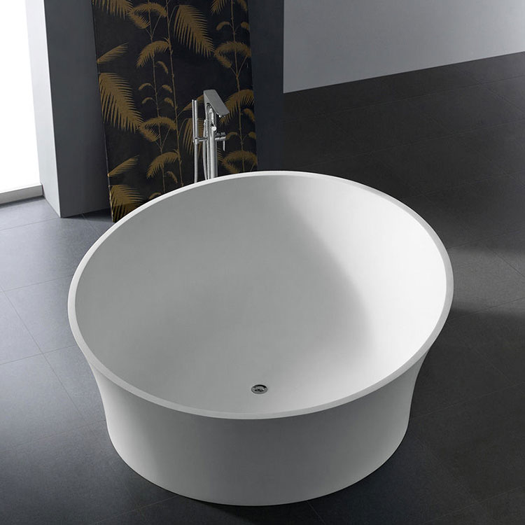 Vasche Piccole. Awesome With Vasche Piccole. Simple Bagnobidet A ...