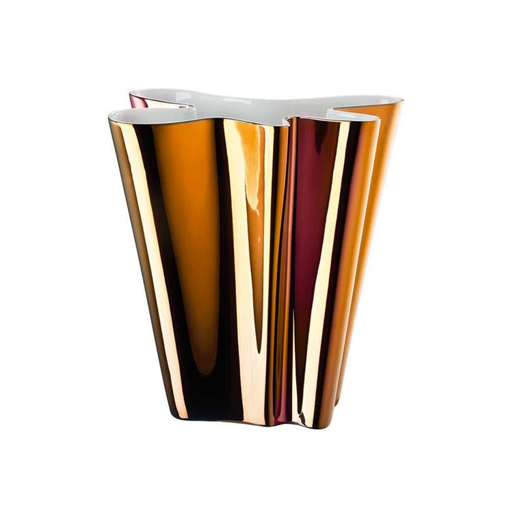 Modello di vaso in ceramica dal design moderno n.11