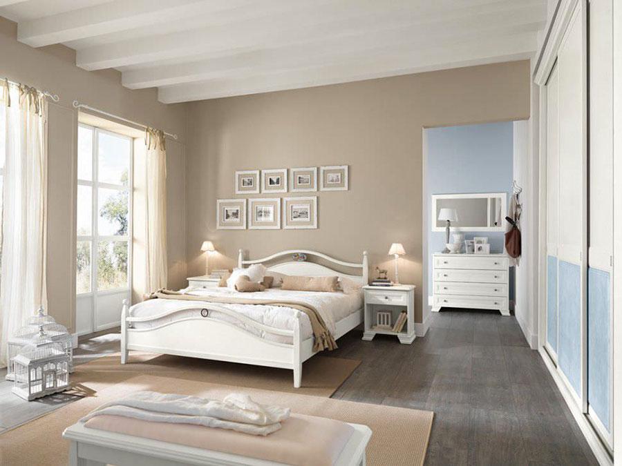 camere da letto shabby chic prezzi - 28 images - da letto shabby ...