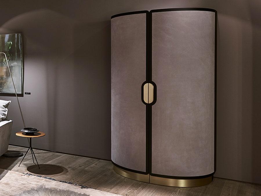Armadio Guardaroba Ingresso Ikea.Guardaroba Da Ingresso 32 Idee E Soluzioni Originali Mondodesign It