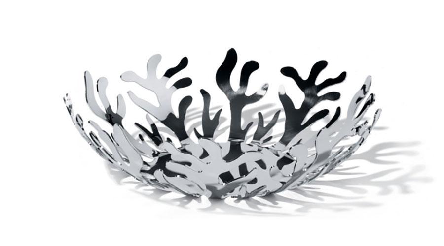 Modello di centrotavola di design n.13