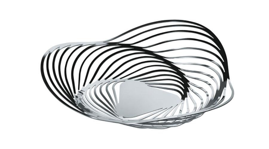 Modello di centrotavola di design n.16