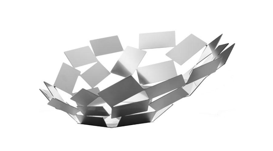 Modello di centrotavola di design n.20