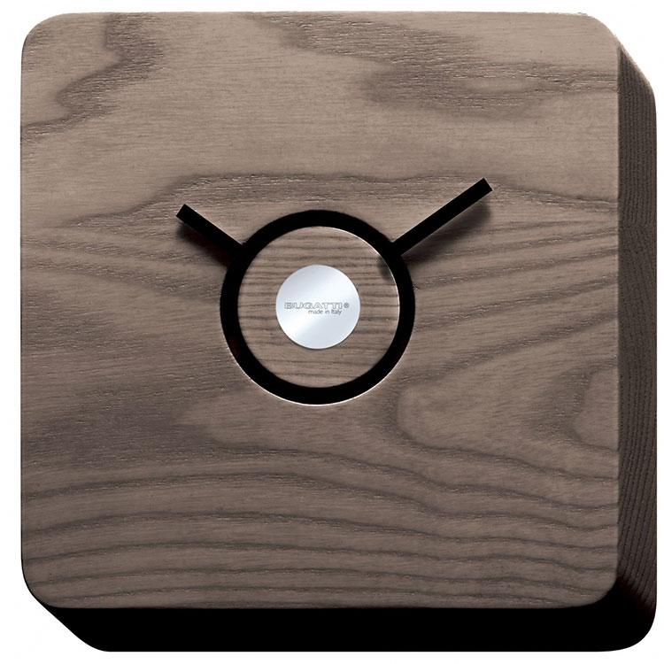 Orologio da parete dal design minimal n.04